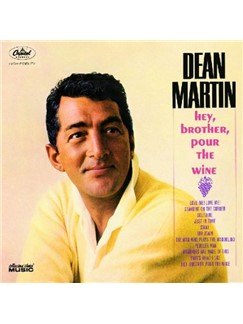 Dean Martin: Sway (Quien Sera) (arr. Gitika Partington) Digital Sheet Music | SATB