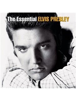 Elvis Presley: Steamroller Digital Sheet Music | Piano, Vocal & Guitar (Right-Hand Melody)