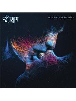 The Script: No Good In Goodbye Digital Sheet Music   5-Finger Piano
