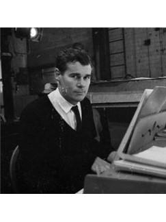 Galt MacDermot: Hair (from 'Hair') Digital Sheet Music | Easy Piano