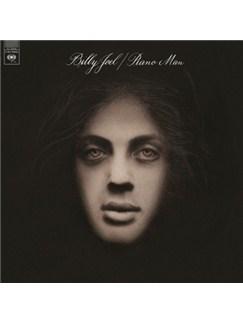 Billy Joel: Captain Jack Digital Sheet Music | Piano & Vocal