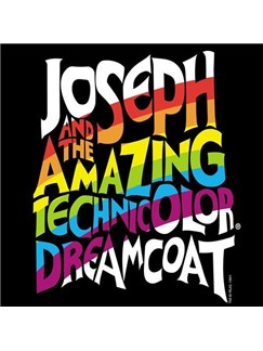Andrew Lloyd Webber: Any Dream Will Do (from Joseph And The Amazing Technicolor Dreamcoat) Digital Sheet Music | SATB