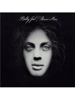 Billy Joel: Piano Man Digital Sheet Music | Piano & Vocal