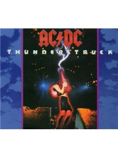 AC/DC: Moneytalks Digital Sheet Music | Ukulele