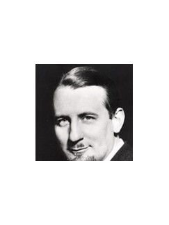 Peter Warlock: Chopcherry Digital Sheet Music | Piano & Vocal