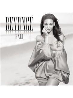 Beyoncé: Halo Digital Sheet Music | Piano & Vocal