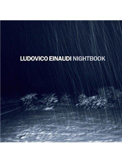 Ludovico Einaudi: Indaco Digital Sheet Music | Violin
