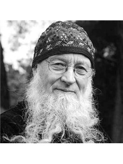 Terry Riley: Be Kind To One Another (Rag) Digital Sheet Music | Piano