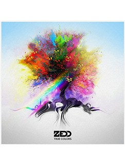 Zedd: I Want You To Know (feat. Selena Gomez) Digital Sheet Music | Piano, Vocal & Guitar (Right-Hand Melody)