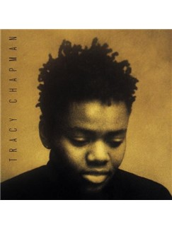 Tracy Chapman: Fast Car Digital Sheet Music | Melody Line, Lyrics & Chords