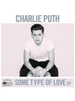 Charlie Puth: Marvin Gaye (feat. Meghan Trainor) Digitale Noten | Klavier, Gesang & Gitarre (rechte Hand Melodie)