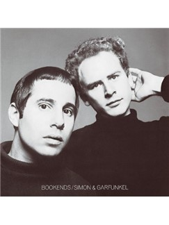 Simon & Garfunkel: Mrs. Robinson Digital Sheet Music | Melody Line, Lyrics & Chords