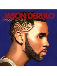 Jason Derulo: Trumpets Digital Sheet Music | Melody Line, Lyrics & Chords