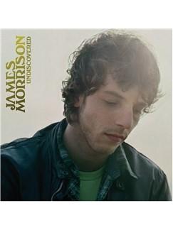 James Morrison: You Give Me Something Digital Sheet Music | Piano Duet