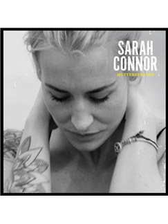 Sarah Connor: Wie Schon Du Bist Digital Sheet Music | Piano, Vocal & Guitar (Right-Hand Melody)