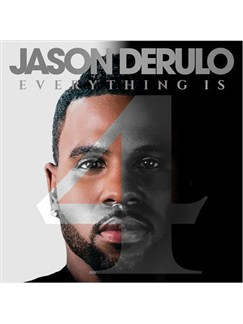 Jason Derulo: Try Me (feat. Jennifer Lopez) Digital Sheet Music | Piano, Vocal & Guitar (Right-Hand Melody)