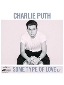 Charlie Puth: Marvin Gaye (feat. Meghan Trainor) Digital Sheet Music | Piano, Vocal & Guitar