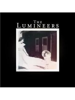 The Lumineers: Ho Hey Digital Sheet Music | Melody Line, Lyrics & Chords
