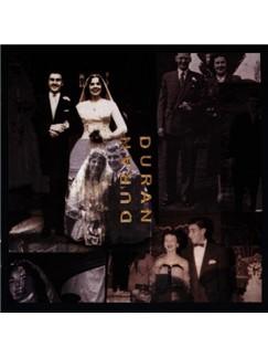 Duran Duran: Ordinary World Digital Sheet Music | Melody Line, Lyrics & Chords