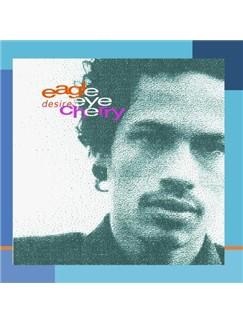 Eagle-Eye Cherry: Save Tonight Digital Sheet Music | Melody Line, Lyrics & Chords