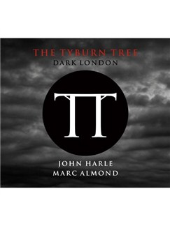 John Harle & Marc Almond: Poor Henry Digital Sheet Music | Piano, Vocal & Guitar (Right-Hand Melody)