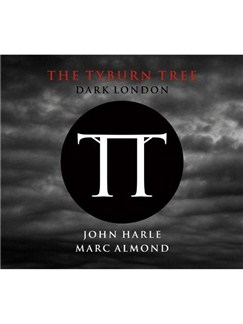 John Harle & Marc Almond: Jerusalem Digital Sheet Music | Piano, Vocal & Guitar (Right-Hand Melody)