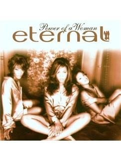 Eternal: I Am Blessed Digital Sheet Music | Guitar (Classical)