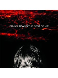 Bryan Adams: Summer Of '69 Digital Sheet Music | Melody Line, Lyrics & Chords