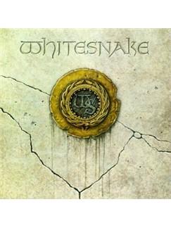 Whitesnake: Here I Go Again Digital Sheet Music | Melody Line, Lyrics & Chords