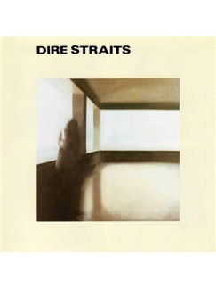 Dire Straits: Sultans Of Swing Digital Sheet Music | Melody Line, Lyrics & Chords