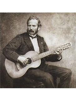 Jacques Bosch: Enfantillage Digital Sheet Music | Guitar (Classical)