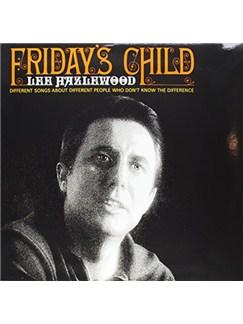 Lee Hazlewood: Me And Charlie Digital Sheet Music | Lyrics & Chords