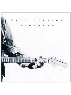Eric Clapton: Wonderful Tonight Digital Sheet Music | Melody Line, Lyrics & Chords