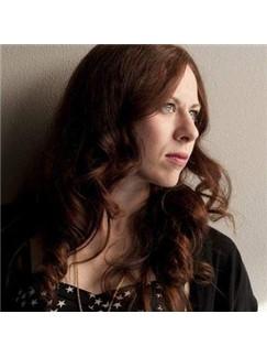 Missy Mazzoli: Bolts Of Loving Thunder Digital Sheet Music | Piano