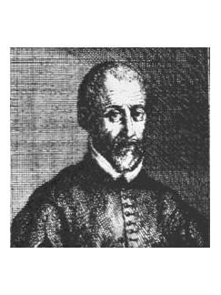 Felice Anerio: Christus Factus Est Digital Sheet Music | SATB