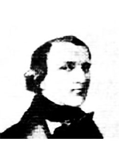 Johann Kaspar Mertz: Andantino Digital Sheet Music | Guitar (Classical)
