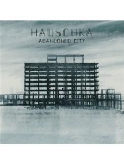 Hauschka: Where Am I When I Am Old Digital Sheet Music   Piano