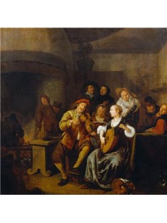 Traditional: I Sing Of A Maiden (arr. Lennox Berkeley) Digital Sheet Music | SATB