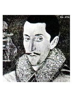 Thomas Morley: Agnus Dei Digital Sheet Music | SATB