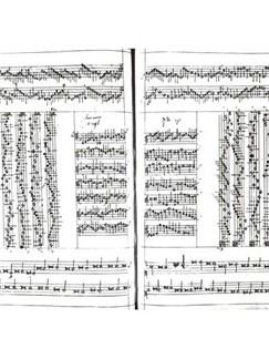 Christopher Tye: Gloria Laus Digital Sheet Music | SATB
