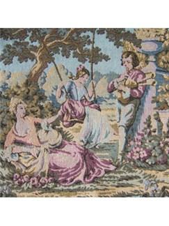 Francois Dulot: Maria Magdalene Digital Sheet Music | SATB
