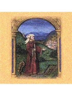 Elzear Genet: Sederunt In Terra Digital Sheet Music | Choral AAB