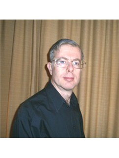 Andrew Wells: Tu Es Petrus Digital Sheet Music | SATB