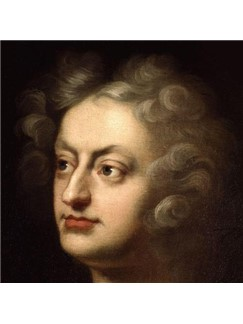 Henry Purcell: Miserere Mei Digital Sheet Music | SATB