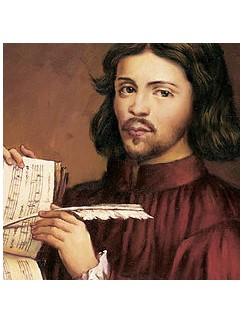 Thomas Tallis: O Sacrum Convivium Digital Sheet Music | Choral SAATB