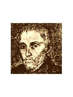 Tomas Luis De Victoria: Gaude Virgo Maria Digital Sheet Music | Choral SSATB