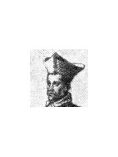 Peter Philips: O Beatum Et Sacrosanctum Diem Digital Sheet Music | Choral SAATB