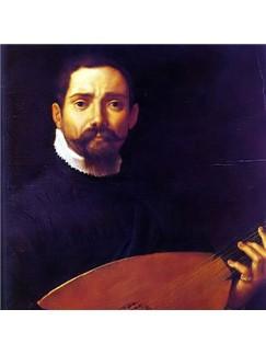 Giovanni Gabrieli: Exaudi Domine Digital Sheet Music | Choral SAATB