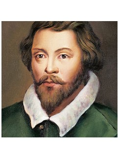 William Byrd: O Lux, Beata Trinitas Digital Sheet Music | Choral SAATB