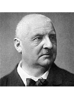 Anton Bruckner: In Monte Oliveti Digital Sheet Music | SATB